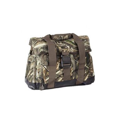 Waterfowler Medium Bling Bag - 082442864709