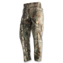 Browning Hells Canyon Pant - 023614705734