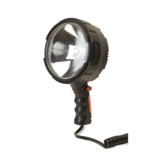 Cyclops Seeker 1500 Lumen Light - 888151015827