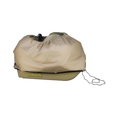 Beavertail Decoy Hauler Large Sport Sled - 401242 - 609142412421