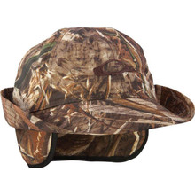 Drake GORE-TEX Jones Hat - DH7006 - 659601005367