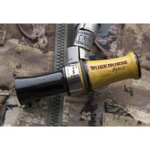 Field Proven Workhorse Hybrid Goose Call - 855857003724