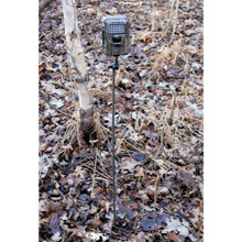 HME Trail Camera Holder Post - 830636005229