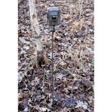 HME Trail Camera Holder Post - 830636005229
