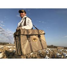 White Rock Nomad Bag -