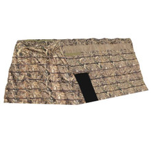 Dakota X-Series Field Blind 10' - 40400 - 723175895898