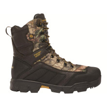 Lacrosse Cold Snap Boot - Mossy Oak Break-Up Country - 612632328270