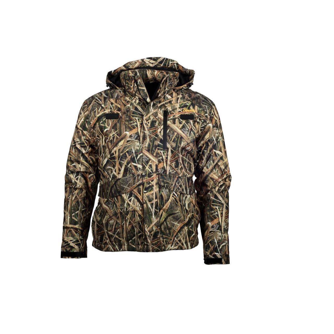 Gamehide Slough Creek Jacket - Max-5 - 769961404998