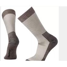 Smartwool Men's Hunting Medium Crew Socks - 190849875287