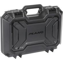 Plano Tactical Pistol Case - 024099718103