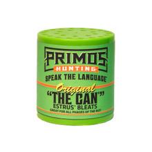Primos Original Can - 010135070649