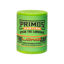 "Primos ""The Can"" Long Call - 010135070656"