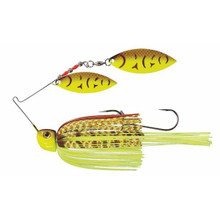 Strike King Tour Grade Spinnerbait - 051034209242