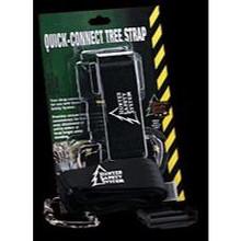 HSS Inc Quick-connect Tree Strap
