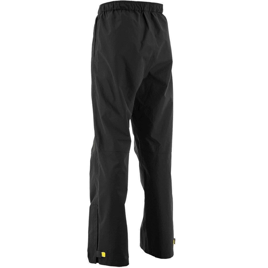 Huk Cya Packable Rain Pant - 190840108773