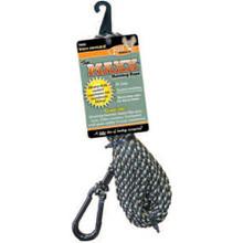 HME The Maxx Hoisting Rope 25'