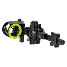 CBE Engage Hybrid 3 Pin RH .019 - 745167065775