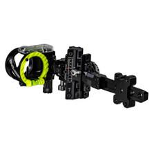 CBE Engage Hybrid 1 Pin RH .010 - 745167065737