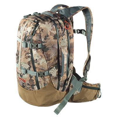 Sitka Full Choke Pack - 841984127471
