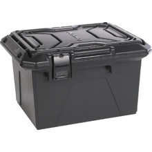 Plano Tactical Ammo Can - 024099716000