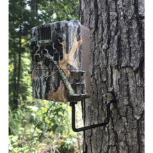 Browning Trail-tree Mount - 855121008059