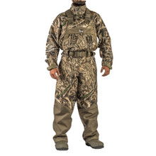 Banded RedZone 2.0 Breathable Insulated Wader - 700905400324