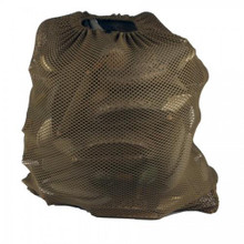 Hot Buy Decoy Bag - 700905800292