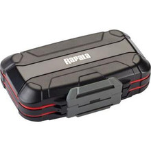 Utility Box Small - 022677271644