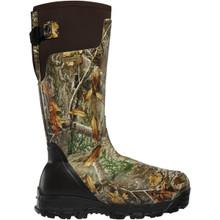 """Lacrosse Footwear ALPHABURLY PRO 18"""" 1600GR - 612632379142"""