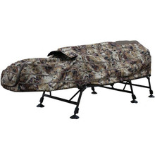 MoMarsh ATX Invisi-Lay Ground Blind - 896306000659