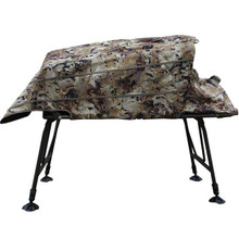 MoMarsh Invisi-Man Ground Blind - 896306000642