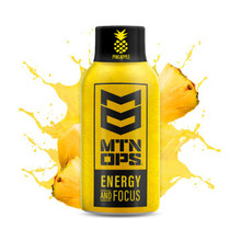 Mtn Ops Energy Shot - 712012877289
