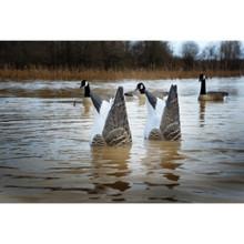 Higdon Canada Goose Butts - 2pk - 710617754325