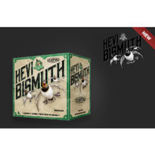 "Hevi-Bismuth .410 Bore 3"" 9/16oz - 816383002636"