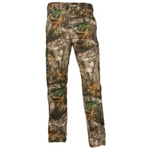 Browning Wasatch CB Pant - 023614935063