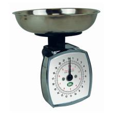 LEM Products 22lb Scale - 734494013924