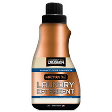 Scent Crusher Laundry Deterget - 859518593166