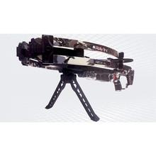 Ravin Crossbows Tacheads Bi-pod - 815942021507