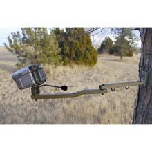 HME Better Trail Camera Holder - 830636005175