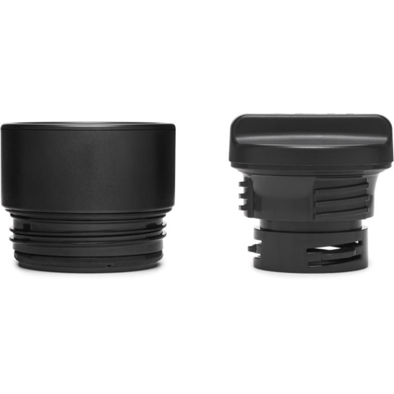 Yeti Hot Shot Bottle Cap Accessory - 888830010426