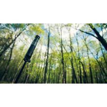Fourth Arrow Archer Wyndscent - Telescoping Stake - 400001318638