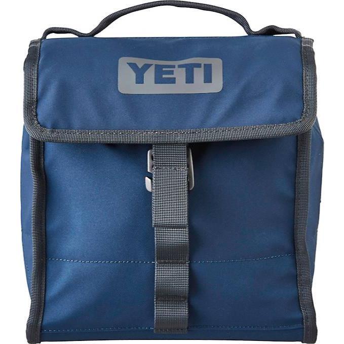Yeti Daytrip Lunch Bag - 888830050576