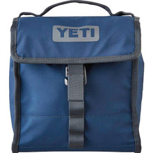 Yeti Daytrip Lunch Bag - 888830050576