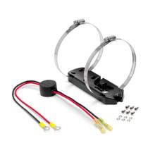 Humminbird Trolling Motor Adapter - DI G3 - 082324053795