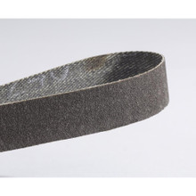 Smith's Abrasives Sanding Belt 220 Grit - 027925509470