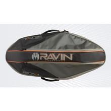 Ravin Crossbows Ravin R26/R29 Soft Case - 815942021811