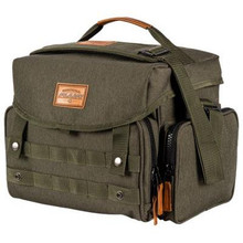 Plano A-series 2.0 Tackle Bag - 024099006453