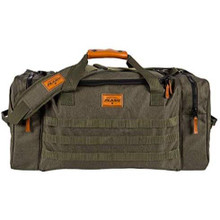 Plano A-series 2.0 Tackle Duffle Bag - 024099006552