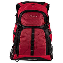 Plano E-series Tackle Backpack - 024099007535