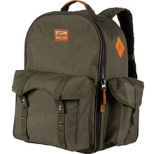 Plano A-series 2.0 Tackle Backpack - 024099006477